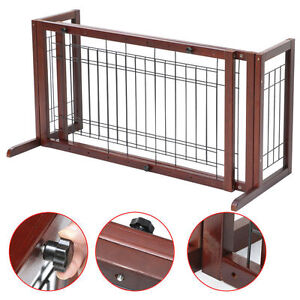 Indoor Dog Fence | eBay