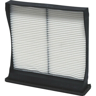 Cabin Air Filter-Particulate UAC FI 1287C