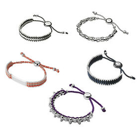 Links of London Braclets