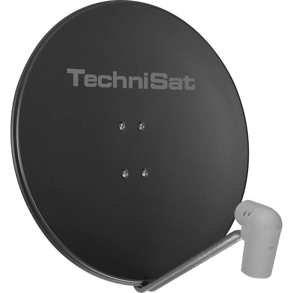 technisat satman 850 plus beige satellitensch ssel. Black Bedroom Furniture Sets. Home Design Ideas