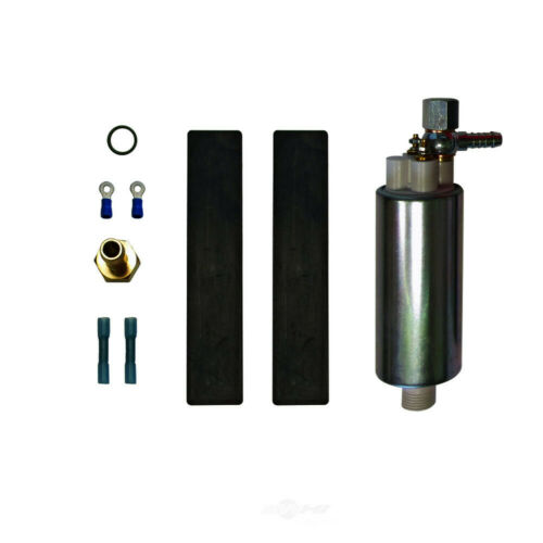 F2551 Electric Fuel Pump-Externally Mounted Autobest F2551