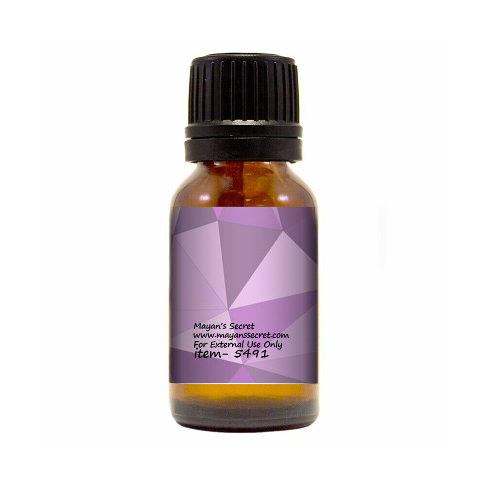 Mayan's Secret-Lavender Essential Oil 100% Pure,Undiluted, Therapeutic Grade 10m Candle Making & Soap Making