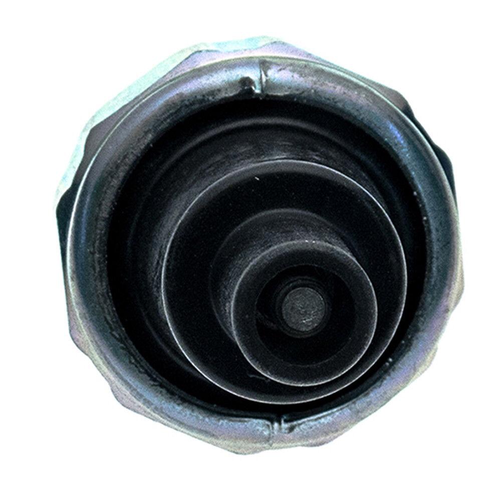 88 97 Ford F250 F350 73l Diesel Fuel Filter Bowl Vacuum Switch Oem 7 3 Location Of