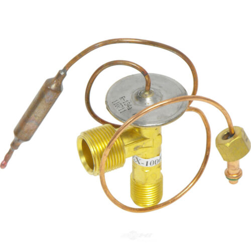 A//C Expansion Valve-Thermal Expansion Valve UAC EX 10013C