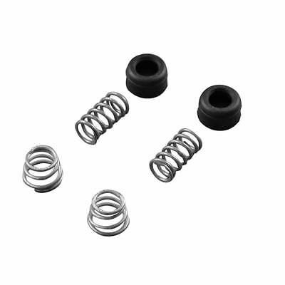 Danco 88050 Seats and Springs for Delta/Peerless Faucets ()