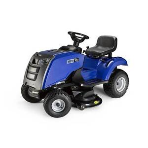 "RIDE ON LAWNMOWER 38"" VICTA VRX 14.5/38 BRIGGS Acacia Ridge Brisbane South West Preview"