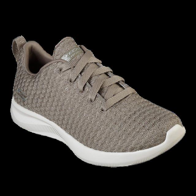 Skechers BOBS Sneakers