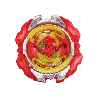 Toys Revive Phoenix Beyblade with Burst Starter / Launcher B-117 Kids Gift