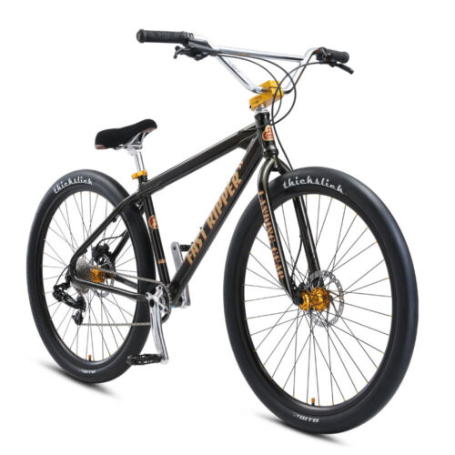 """2021 SE Bikes Fast Ripper 29"""" - Ready to Ship - Very Limited!!"""