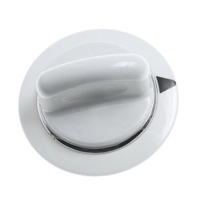 US Sale Dryer Knob White for General Electric RCA Hotpoint AP3995088, PS1482197