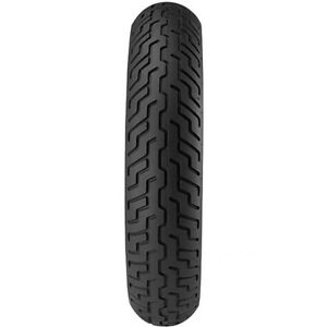 New Dunlop Harley Davidson D402F Front Blackwall Tire MT90HB16 MT90B16 302091