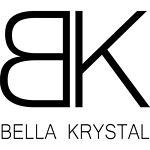 Bella Krystal