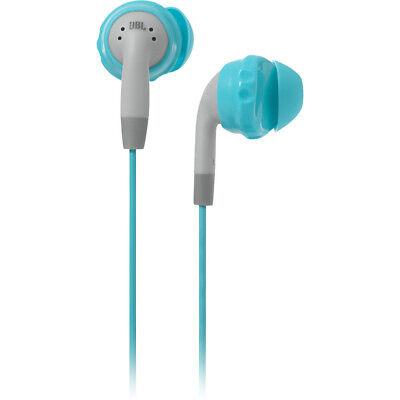JBL Inspire 100 In-Ear Sport Headphones w/ Twistlock™ Tech