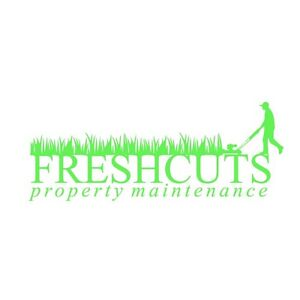 Fresh Cuts Property Maintenance The Gap Brisbane North West Preview