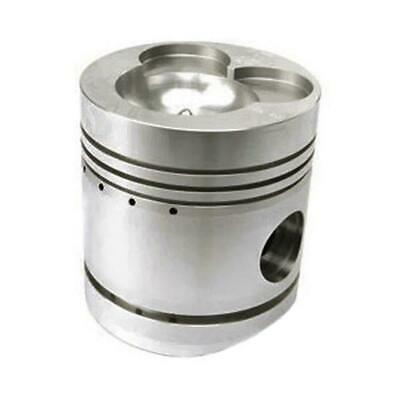 New Standard Piston For David Brown Tractor 1200 1210 1212 780 880 885