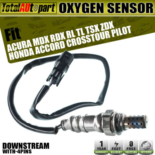 D Can Somebody Help Me Oxygen Sensor Rear Bank Bank additionally S L together with  besides Denso Oxygen Sensors likewise Removing Air Intake Cl. on 2007 accord o2 sensor location