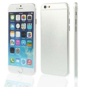 cheap iphone 5s ebay iphone cell phones amp accessories ebay 13793