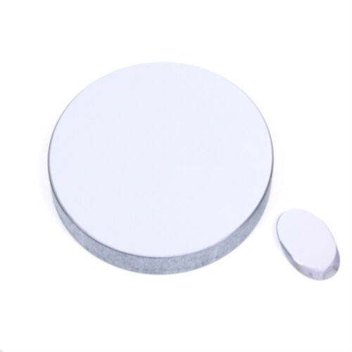 For Telescope Lens D160 F1300mm Primary mirror + secondary mirror Set
