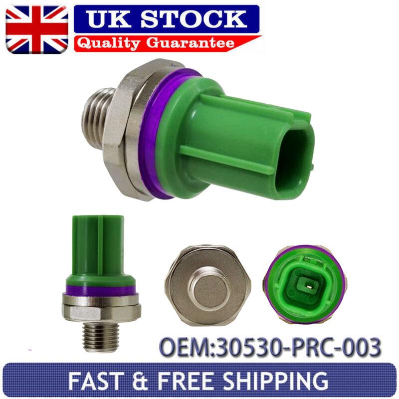 Knock Sensor 30530PRC003 HONDA  Civic Type-R S2000 2.0