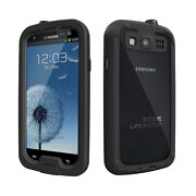 Samsung Galaxy s 3 Accessories