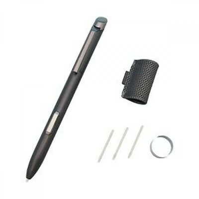 Sony Stylus pen set DPTA-P1 for Digital paper DPT-S1 Free Shipping With Tracking
