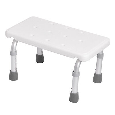 Viva Medi Adjustable Bath Step