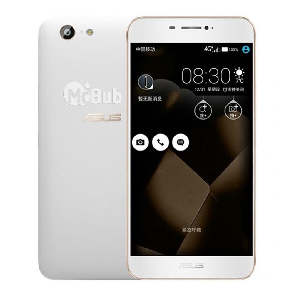 ... 5000 x005 Android 5.1 3GB 16GB 5000mah MTK6753 Smartphone | eBay