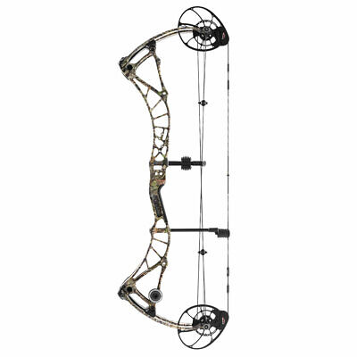 Bear Effect Compound Bow String /& Cable Sets Powered By Phyx Archery