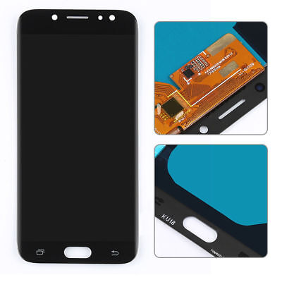 For Samsung Galaxy J7 Pro 2017 J730G J730GM LCD Touch Digitizer  for sale  Shipping to India
