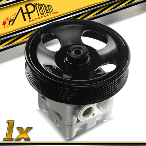 Color: Black Position: Front//Rear RT-GW17A157110DBB QuadBoss Scoville Boss Wheel Bolt Pattern: 4//110 Wheel Rim Size: 15x7 Matte Black 15x7-5+2 Offset 4//110 Rim Offset: 5+2