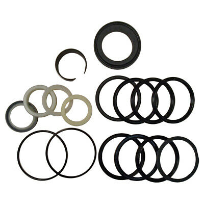1543378c1 Hydraulic Cylinder Seal Kit Fits Case