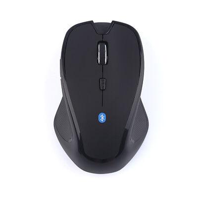 Wireless Bluetooth Optisch Maus 1000/1600 dpi für PC 3.0+EDR Computer Mouse