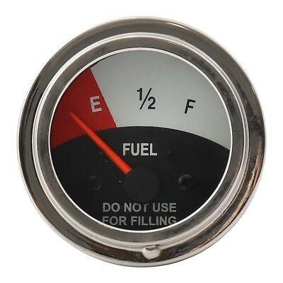 Fuel Gauge Ar46271 Re54427 John Deere 1010 1010d Forwarder 2010 1407-0567