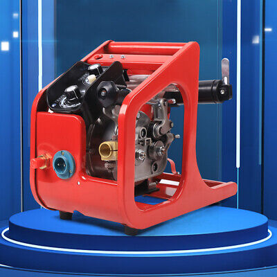 Industrial Double Welder Wire Automatic Feeder System Dc24v Welding Accessory Us