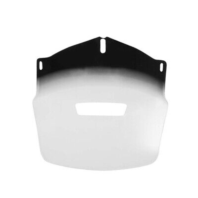 Honda Goldwing Windshield - Clear Front Windshield Windscreen Screen For Honda Goldwing GL 1800 ABS 01-17