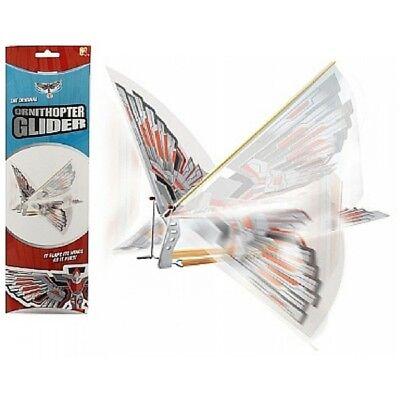 Original (Ornithopter) Segelflugzeug - Gl185 Im Freien Sport Spielplatz Spaß ()