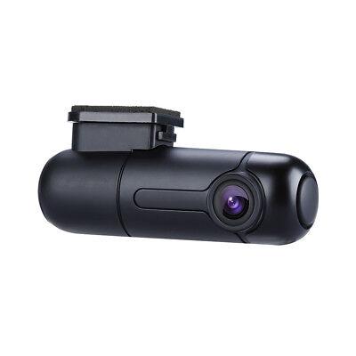 Blueskysea B1W Mini WiFi HD 1080P Auto Record Dash Camera Car DVR Parking mode