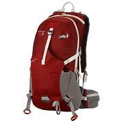 Mountain Hardwear Backpack