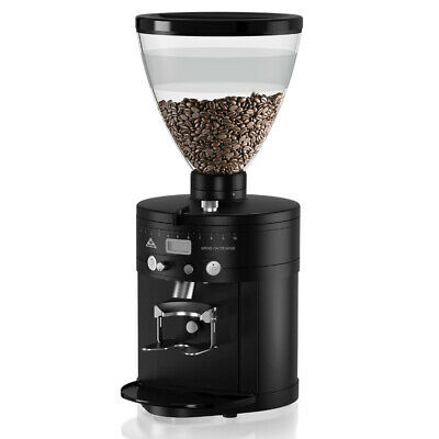 Mahlkonig K30 Air Espresso Grinder - Authorized Seller