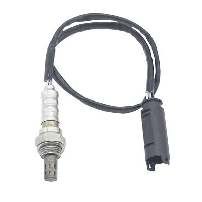 Oxygen 02 Sensor for BMW 540i 1997-2003 740i 750iL 840Ci 850Ci M5 Z3 Downstream Bmw 840ci Oxygen Sensor