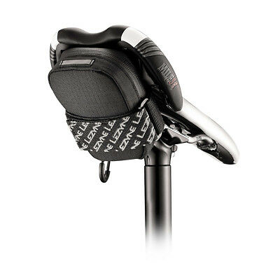 Lezyne Road Caddy Bike Seat Bag for sale  Shipping to India