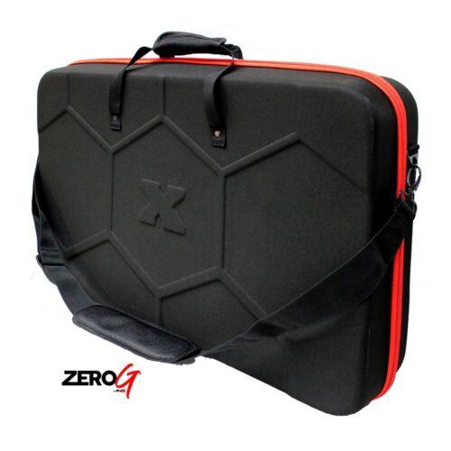 ProX ZeroG™ EVA Lightweight Case Bag for Pioneer DDJ1000 DDJ1000SRT XDJ-RX DDJRX
