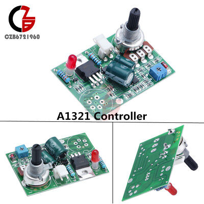 A1321 Soldering Iron Control Board For Hakko 936 Controller Station Thermostat