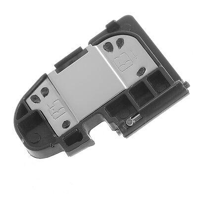 Battery Cover Replacement Door Lid Cap For Canon EOS 5D DSLR Digital Camera Part