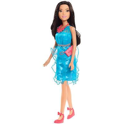Barbie Best Fashion Friend 28 inch Doll - Asian