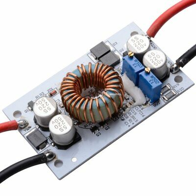 Dc-dc 250w Constant Current Boost Step-up Module Mobile Power Supply Led Driver