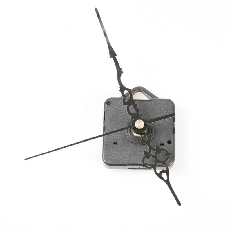 Wall Clock Mechanism Ebay