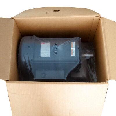 Dayton 10 Hp General Purpose Motor 3500 Rpm 230v 1 Phase 60 Hz 215t Frame 5ukh0