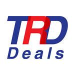 TRD-Deals