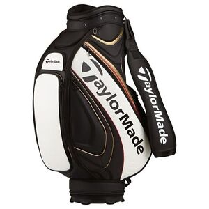 Taylormade Staff Golf Bag